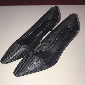 ZARA Women's Heels